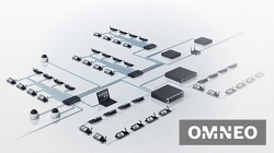 Программное обеспечение для управления мультимедийной конференц-системой - BOSCH DCNM-LSYS