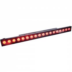 Светодиодная панель American DJ Mega Tri Bar LED