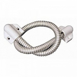 ГП-(металл) Гибкий кабельканал для перехода на дверь