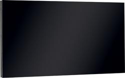 Видеомонитор BOSCH UML-463-90