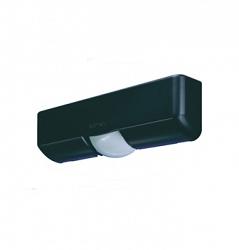 Компактный пассивный ИК-сенсор Optex OP-08C