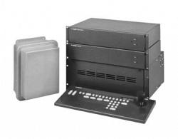 Модуль BOSCH LTC 8610/01