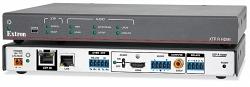 Приёмник Extron XTP R HDMI