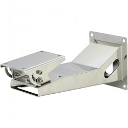 Кроштейн AXIS BRACKET WALL MOUNT XF40 (5507-201)