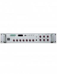 Настольное оборудование DSPPA MP-310U