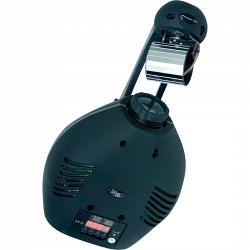 Сканер American DJ Accu Roller 250