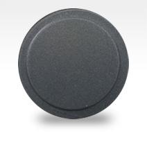 Proximity метка миниатюрная   Indala     FlexTag (FPTAG)