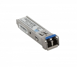 SFP модуль Gigalink GL-OT-SG32LC2-1550-1550-I-D