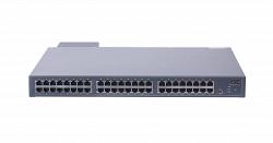 Коммутатор Gigalink GL-SW-G304-56P