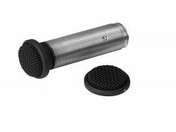 Проводной микрофон ClearOne Button Mic Omni