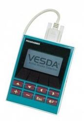 Ручной программатор Vesda/Xtralis VHH-100