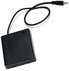 IronLogic Модуль внешнего питания электронного замка мебели
