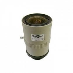 Варифокальный объектив     Smartec      STL-2712