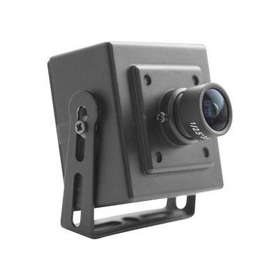 Миниатюрная AHD видеокамера iTech PRO AHD-C1 Mp