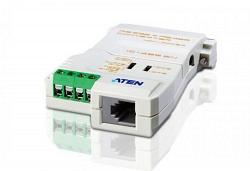 Двунаправленный конвертер интерфейса RS232-RS485 ATEN IC485SN