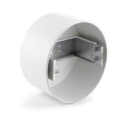 Корпус для монтажа потолочного громкоговорителя серии LC1 - BOSCH LC1-CSMB