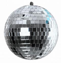 Зеркальный шар    EUROLITE     Mirror Ball 15 cm