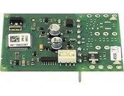Электронный модуль IQ8FCT для транспондеров - Esser 804981