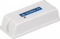 Сибирский Арсенал Полюс-Р2 Магнитоконтактный радиоканальный извещатель