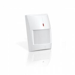 Беспроводный ИК датчик Satel MPD-300