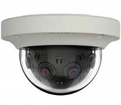 Антивандальная IP видеокамера PELCO IMM12018-1IUS