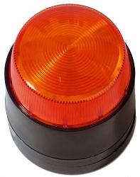 Внешний оптический оповещатель GE/UTCFS     UTC Fire&Security    AB303