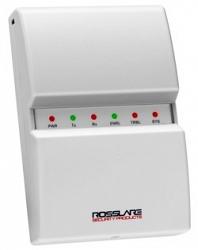 Беспроводной передатчик-приемник  Rosslare MD-W11GR