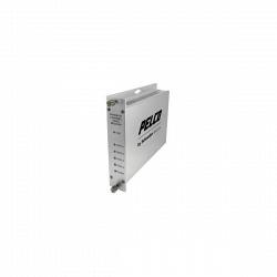 Трансмиттер PELCO FTV160S1FC