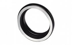 Переходное кольцо-адаптер заднего отрезка CS-C
