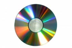 Дополнительная лицензия для NSR-500 на 4 канала - Sony NSBK-CL05/04