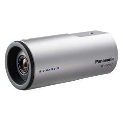 IP-камера Panasonic WV-SP102