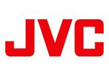 Сетевой видеорегистратор JVC NI525A