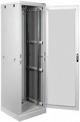 Комплект дверей TLK TFL-4-2460-MM-GY