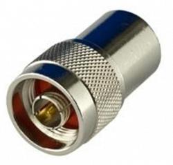 Терминальный резистор MOXA A-TRM-50-NM