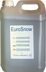 Жидкость для снега EUROSNOW CONCENTRATE CAN- 5L