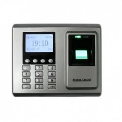 Биометрический считыватель ZK Software F702S HID
