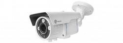 Уличная AHD видеокамера iTech PRO AHD-OV 2 Mp Starvis