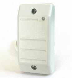 Проксимити контроллер формата EM-Contr