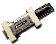 Конвертер протокола RS-232/422 PELCO PV140