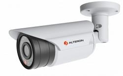 Цилиндрическая AHD видеокамера Alteron KAB21