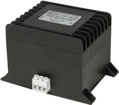 Трансформатор Honeywell PSX220