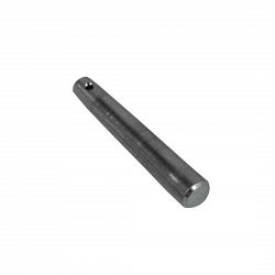 Металлическая конструкция Dura Truss Steel Pin