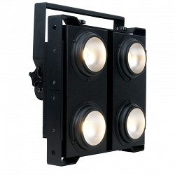 Светильник светодиодный Elation CUEPIX BLINDER WW4