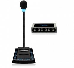 Переговорное устройство Stelberry S-760