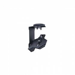 Кронштейн для крепления камер PELCO DF5-BKT