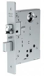 EL570/100220Электромеханический замок