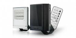 Инфракрасный светодиодный облучатель Pelco IR850S-65
