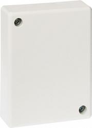 Блок управления SLIM-LOCK - Honeywell 019039
