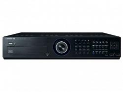 Регистратор Samsung SRD-1670DP 1TB