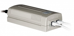 Videotec  OHEPOWINJ - одноканальный Hi-PoE инжектор для камер Verso-PoE, HOV-PoE